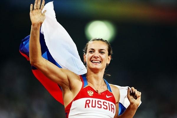 elena_isinbaeva_olympics_record_01.jpg