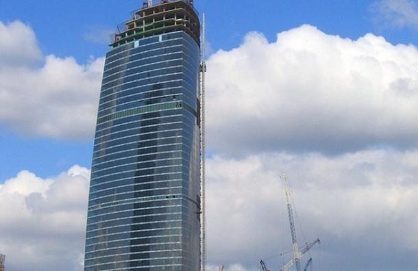 В Ленобласти запретят строить дома выше 16 этажей