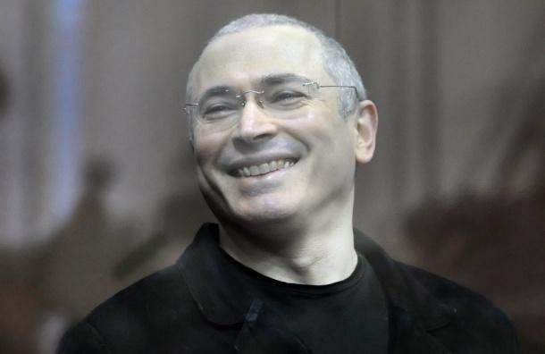 Февральские тезисы Ходорковского: Как поменять власть в России