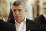 Сокуров: Жириновский талантлив, как Гитлер