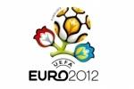 После чемпионата Европы сборная России сыграет с Кот-д'Ивуаром