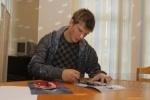 Футболисту Андрею Аршавину готовят трон в раздевалке «Зенита»