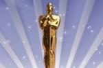 """В США завершается подготовка к церемонии """"Оскар"""""""