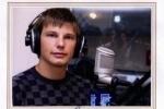 Повар «Зенита» признался, что Аршавин слишком любит сгущенку