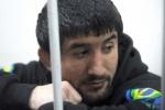 Расула Мирзаева могут обвинить в неуплате налогов