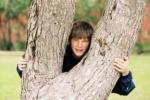 Аршавин приедет в «Зенит» в первый день весны