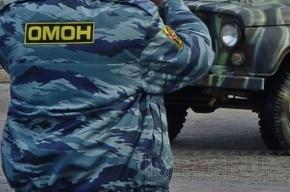 Жители Лермонтова забаррикадировались в мэрии и требуют отставки Путина