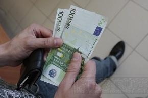 Высокопоставленных сотрудников «Норникеля» подозревают в хищении миллионов