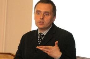 Положение со свободой слова в РФ, на Кавказе и в остальном мире...