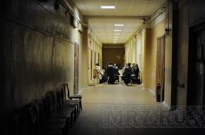 Тысячи петербуржцев хотят стать наблюдателями, чтобы ловить жуликов на выборах