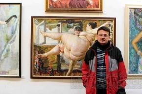 «Петербургский сецессион»: от кого решили обособиться художники?
