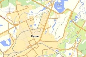 СМИ: самолет с охраной Путина аварийно сел в Кургане