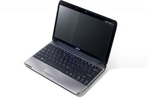 В Петербурге украдены ноутбуки для веб-трансляции выборов