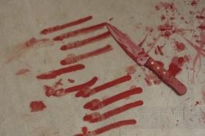 В Самаре убит активист движения «За честные выборы»