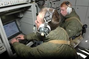 Армия России: перемены к лучшему