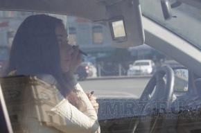 Где сегодня фоторадары будут следить за автомобилистами