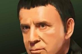 Кашпировский рассказал, почему  согласился стать доверенным лицом Владимира Жириновского