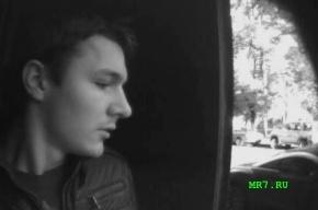 Петербургского педофила Касаткина теперь подозревают в изнасиловании взрослых