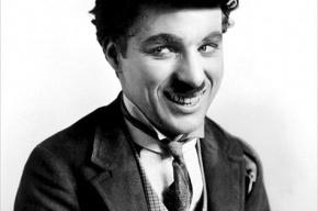 Чарли Чаплин был коммунистом, за что попал под прицел ФБР