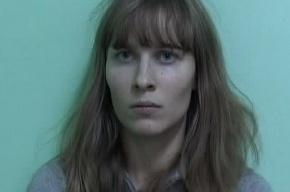 В Петербурге задержана мошенница, которая сдавала чужие квартиры
