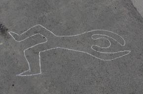 В Москве из окна выбросился 15-летний школьник