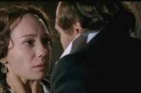 В фонде Хаматовой заявили, что актрису угрозами заставили сняться в ролике за Путина