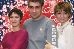 ДК «Выборгский» подарит влюбленным «Валентинов день»