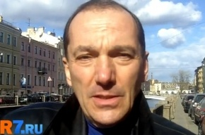 Лев Щеглов: Петербургские депутаты доберутся до «Лолиты» и «Онегина»