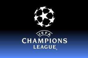 Широков стал лучшим футболистом Европы