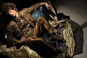 В «Эрарте» открывается выставка  о творчестве Вячеслава Зайцева