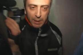 Петербургский таксист, убивавший пассажиров, проведет остаток жизни в тюрьме
