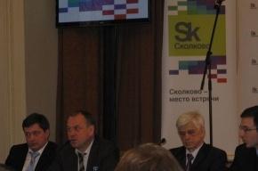 Дан старт солнечной энергетике в Петербурге и в России