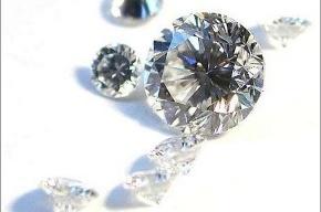 В «Пулково» у иностранца украли бриллианты на 40 миллионов
