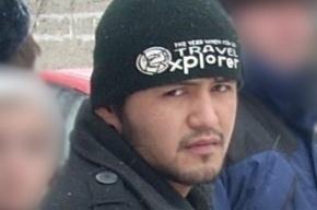 Полиция Купчино ищет жертв грабителя и насильника