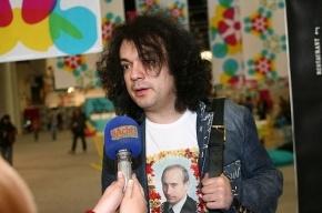 Киркоров и плагиат: король поп-музыки опять сел в «калошу»