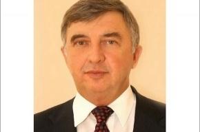 Глава омского избиркома скончался от инсульта после провала «Единой России»