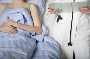 Причиной инфицирования привитого от кори подростка могло стать качество вводимой вакцины