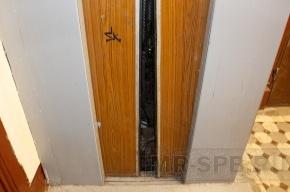 Приговор о лифте-убийце вступил в законную силу