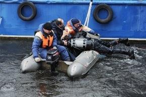 В Черном море ищут моряков с затонувшего сухогруза «Вера»
