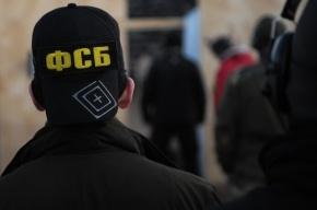 Директор ФСБ запретил подчиненным иметь дома за границей
