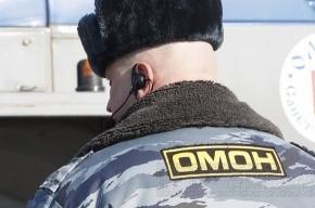 Михаил Суходольский: Чаще всего закон нарушают сами полицейские