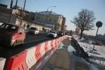 Пироговская набережная: Фоторепортаж