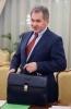 Фоторепортаж: «Сергей Шойгу»