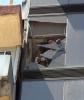 Землетрясение в Мексике: Фоторепортаж