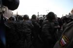 Фоторепортаж: «Митинг на Исаакиевской площади: хроника событий и фоторепортаж»
