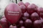 Митинг в Петербурге 24 марта. Фото: Павел Семенов: Фоторепортаж