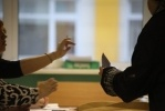 """Михаил Шац: """"Я собираюсь измотать эту власть упорством и терпением"""": Фоторепортаж"""