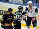 Фоторепортаж: «Атлант - СКА, 19 марта 2011»