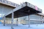 Фоторепортаж: «Речной вокзал»