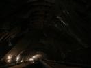 метро: Фоторепортаж